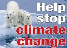 help-stop-climate-change-big