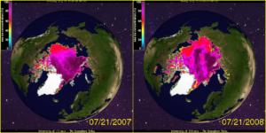 arctic-sea-ice-07-21-2007-2008