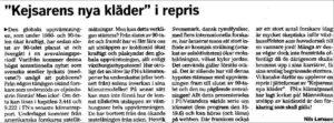 Sydsvenskan Ordet 17 juli 2008 (3)