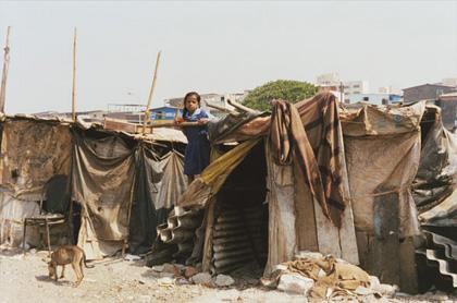 title delhi slum 01