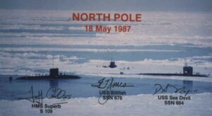 us-navy-1987