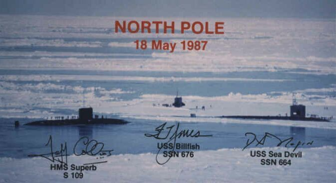 us navy 1987
