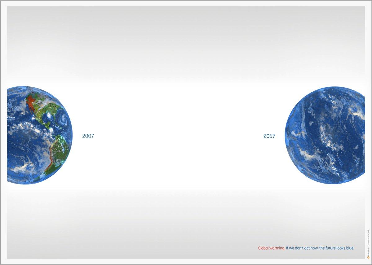 globalwarming earth
