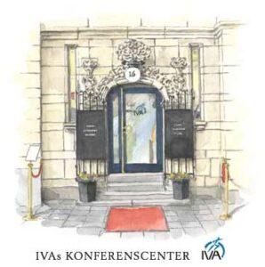 iva-entrance