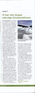 naturvetaren-3b-2009