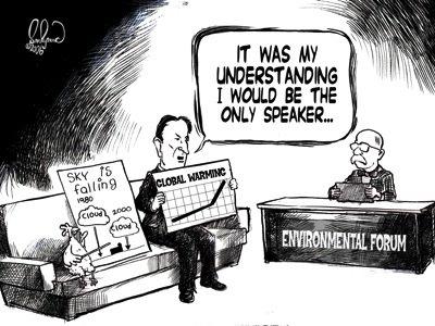 al-gore-environmental-expert