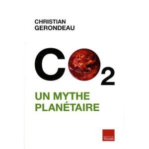 co2-un-mythe-planetaire