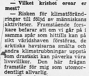 svd-palme-om-25-ar-30-nov-1974-textutsnitt