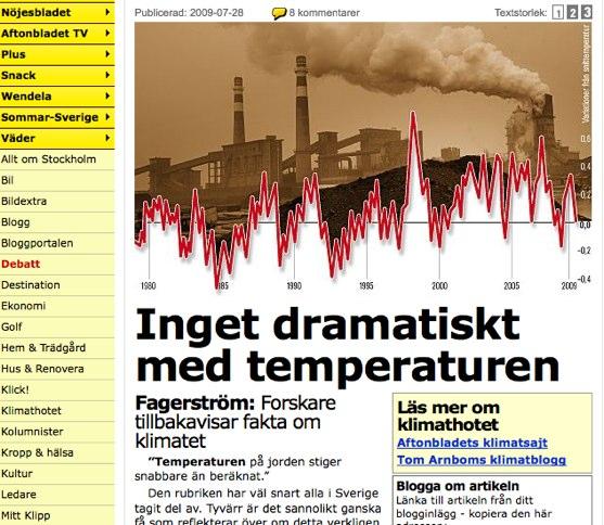 aftonbladet-090728