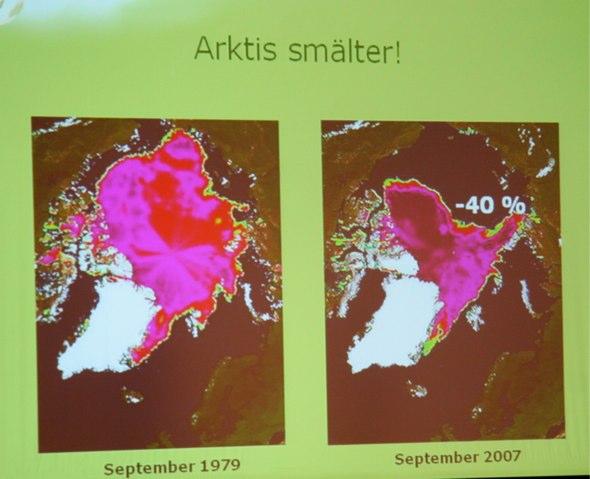 4-arktis