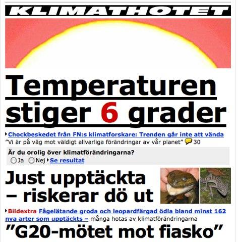 aftonbladet-090926