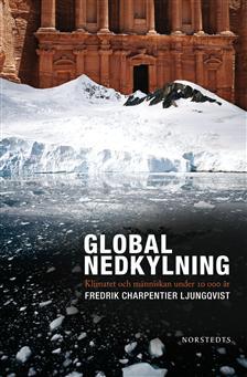 Global nedkylning
