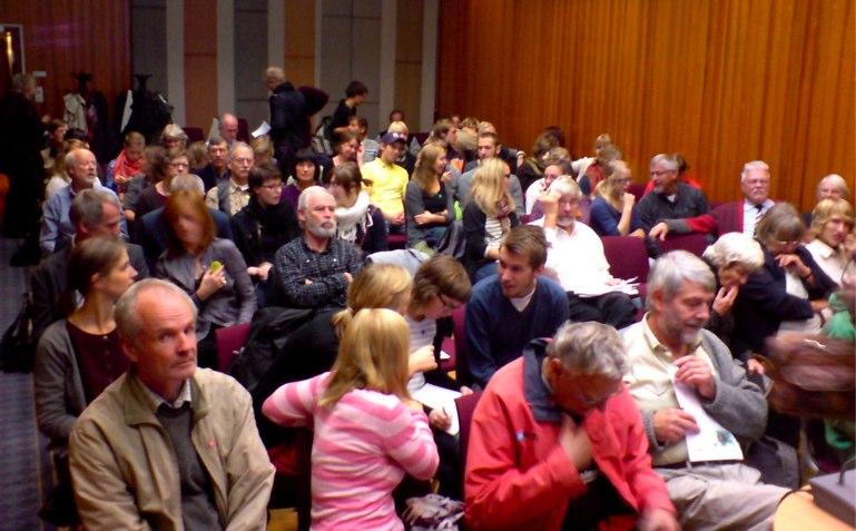 1-folksamling