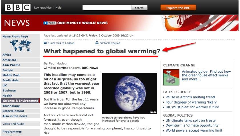 bbc-news-091009