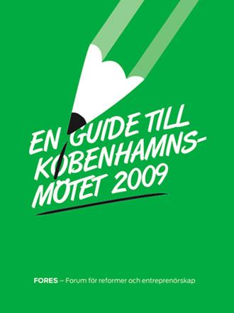 en-guide-till-kopenhamn