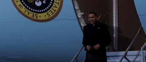 APTOPIX_Obama_D_323934a