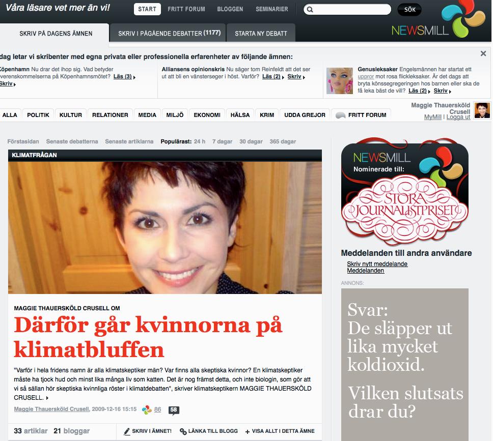 Skärmavbild 2009-12-16 kl. 23.59.29