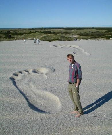 al-gore-footprint1