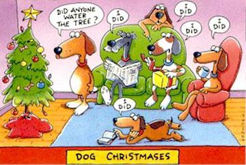 dog_christmas_cartoon