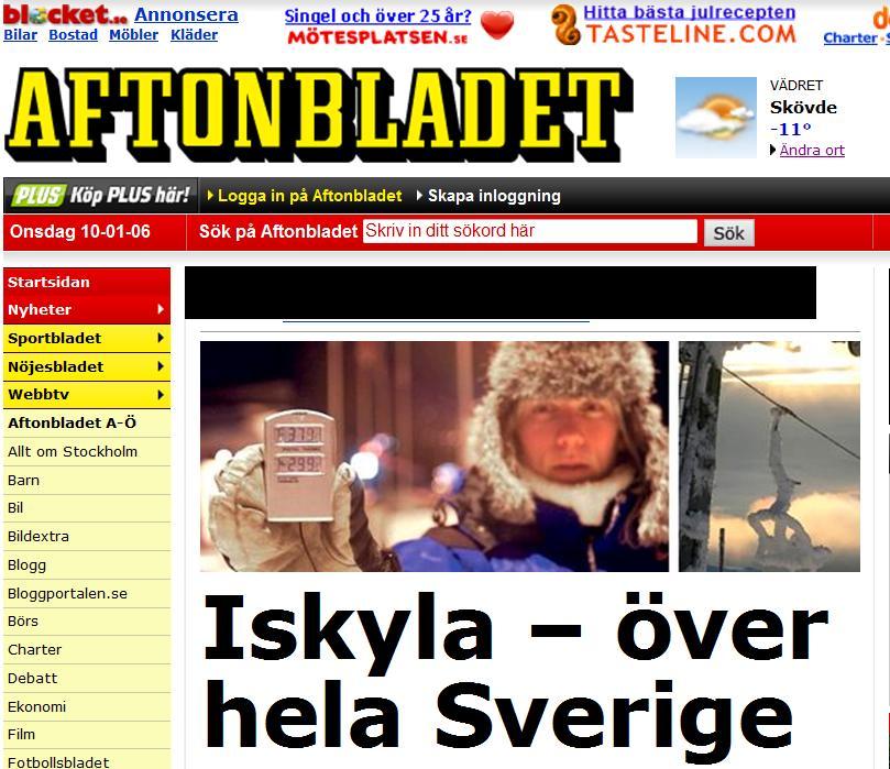 Aftonbladet 2
