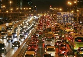 Beijing-trafficReuters-5898689
