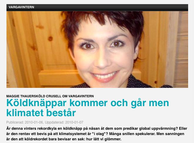 Skärmavbild 2010-01-07 kl. 15.41.08