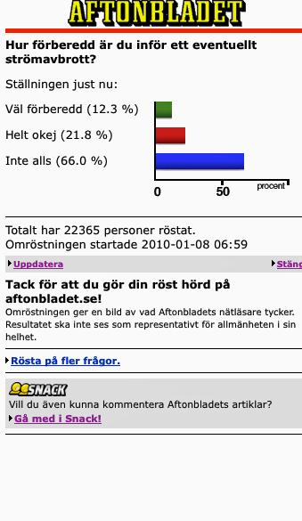 Skärmavbild 2010-01-08 kl. 09.11.44