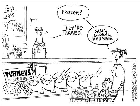 cartoon_frozen_turkey