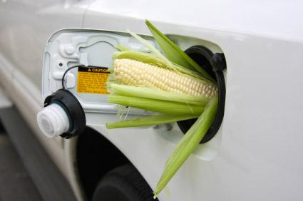corn-fuel-ethanol