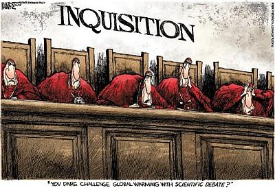 gw-inquisition1