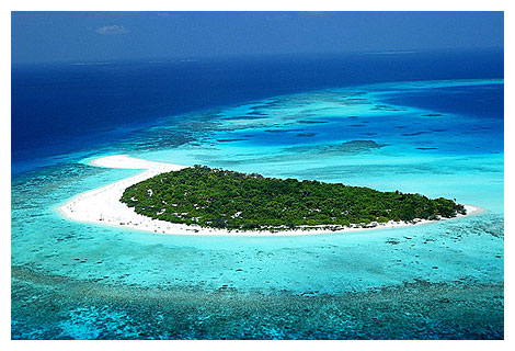 maldives-aeriel-2