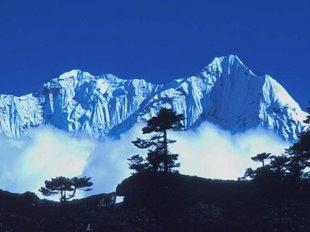 Himalaya20Nepal-custom-size-310-233