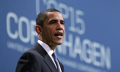 COP15 U S  President Bara 002