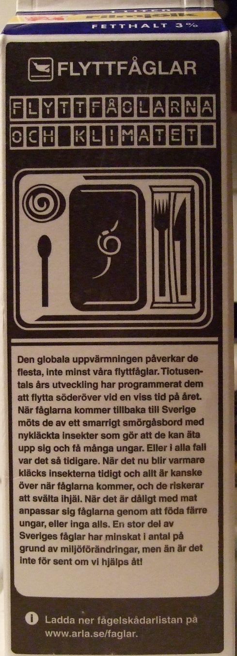 Arla_om_faglar_och_klimatet