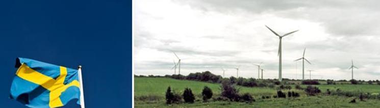 Miljöfall
