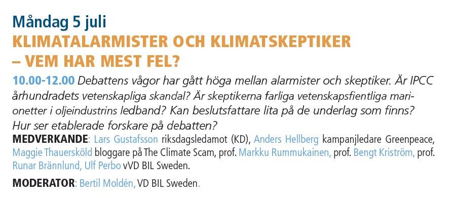 bilsweden programblad 2010 1.pdf