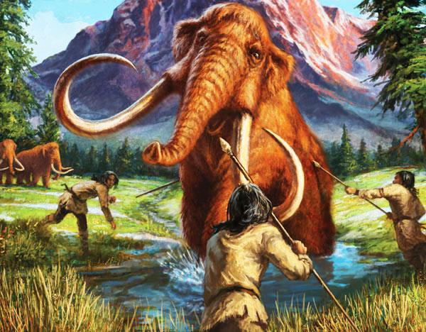 mammoth20hunters1