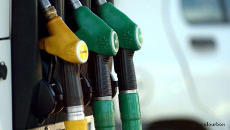bensinpump_liten