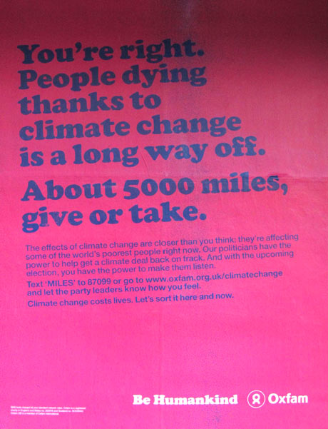 Oxfam-climate-change-ad-002