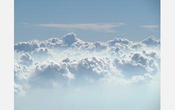 clouds f2