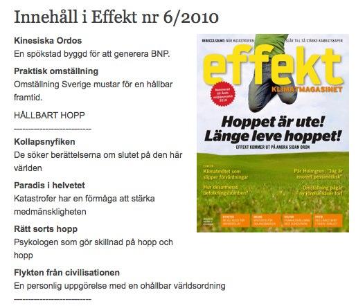 effekt 6 2010 1