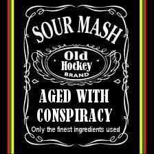 konspirationswhisky1