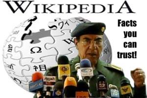 wiki21