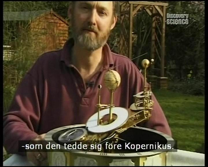 kopernik3