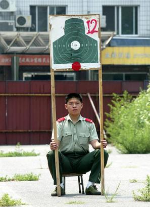 capt.1057820649.china milit