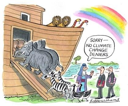 kipper williams climate change.jpg JPEG bild 415x337