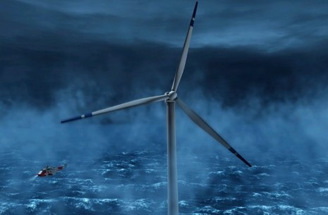 offshore-wind-turbine-in-storm.jpg (JPEG-bild, 468x305 pixlar)