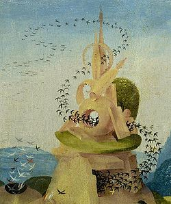 250px Hieronymus Bosch 021