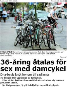 sex_med_damcykel