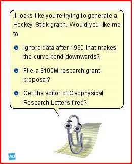 hockey stick clipit graphic